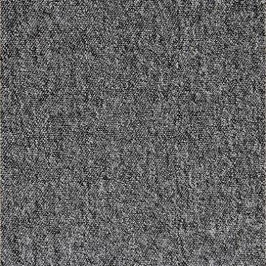 Carpete Colorstone 099 Light Gray