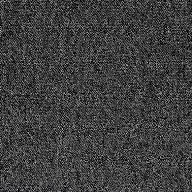 Carpete Colorstone 100 Granito