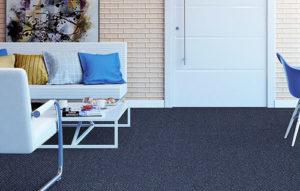 Carpete Comercial Prisma