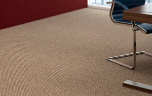 Carpete Comercial Essex