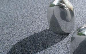 Carpete Comercial Astral