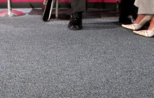 Carpete Comercial ColorStone