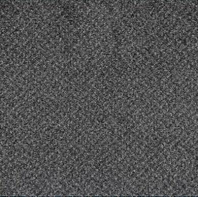 Carpete Baltimore 509 Reservoir