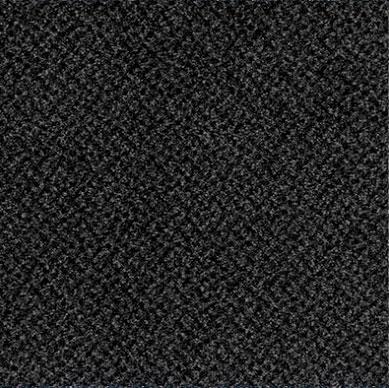 Carpete Baltimore 511 Ink