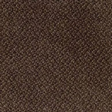 Carpete Baltimore 503 Marsh
