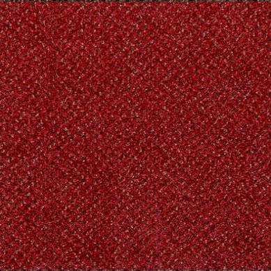Carpete Baltimore 504 Scarlet