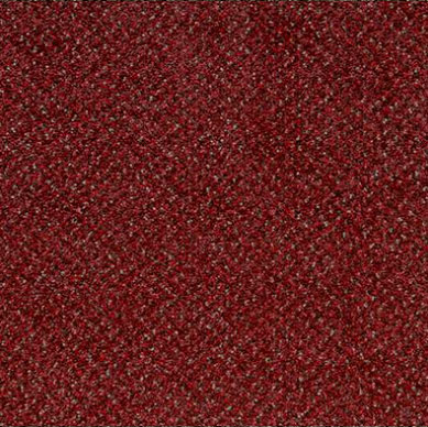 Carpete Baltimore 505 Pavilion