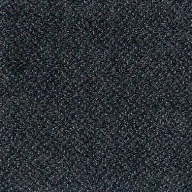 Carpete Baltimore 506 Skyline