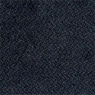 Carpete Baltimore 507 BB2