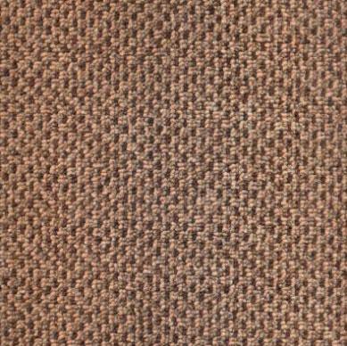 Carpete Essex 490 – Roraima