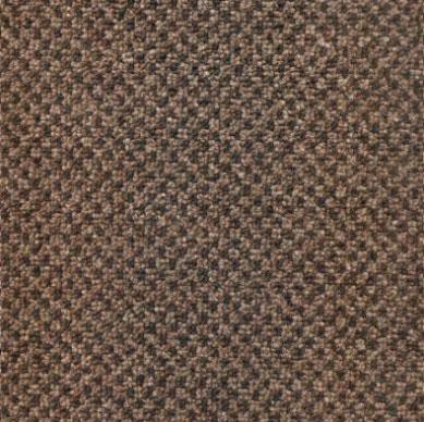 Carpete Essex 491 – Itajaí