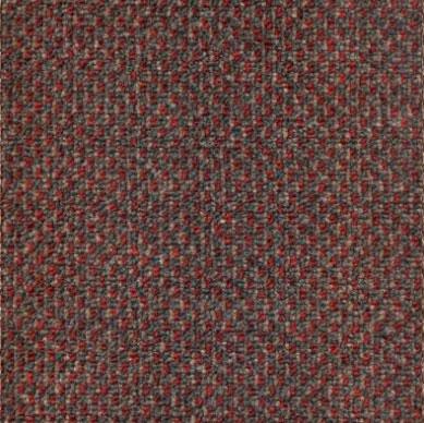 Carpete Essex 492 – Buritis