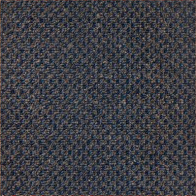 Carpete Essex 493 – Abrolhos
