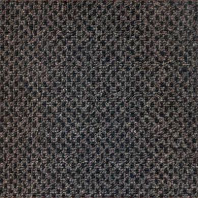 Carpete Essex 488 – Guartelá