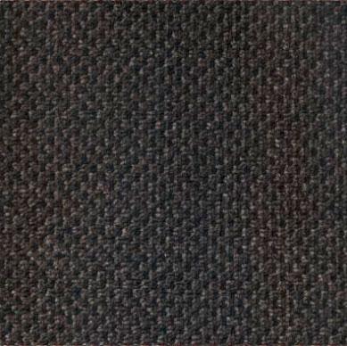 Carpete Essex 494 – Vila Velha