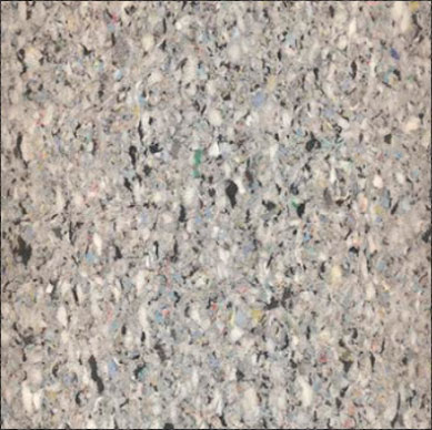 Carpete Espuma Extrastep