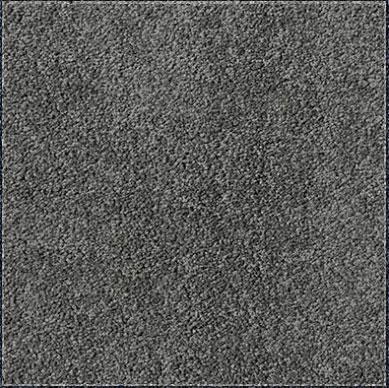 Carpete Westminster 409 Park