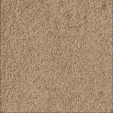 Carpete Westminster 401 Baker