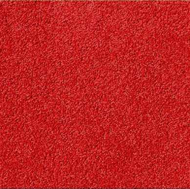Carpete Westminster 404 Queen