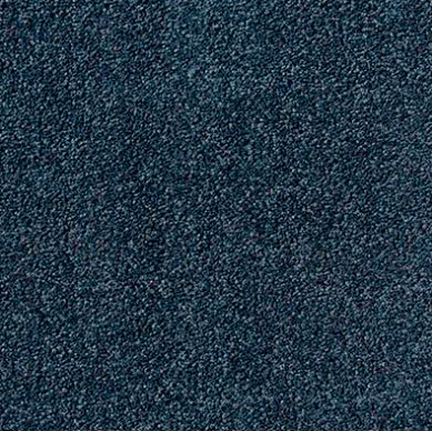Carpete Westminster 406 River