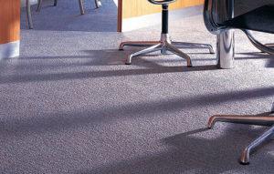 Carpete Comercial Westminster