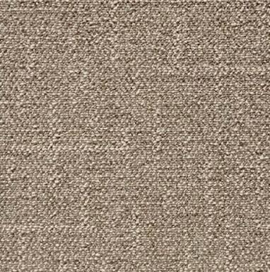 Carpete Cross 700 Avenue