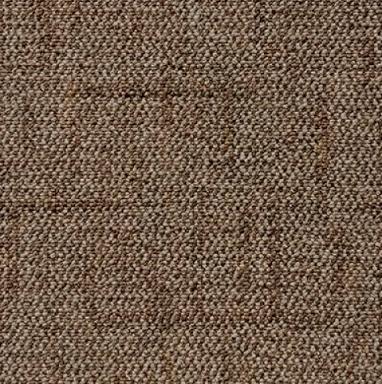 Carpete Cross 709 – Traffic