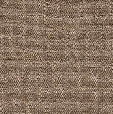 Carpete Cross 701 – Fairway