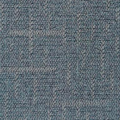 Carpete Cross 702 Lane
