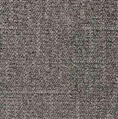 Carpete Cross 703 Grove