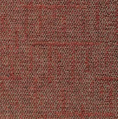 Carpete Cross 707 Alley