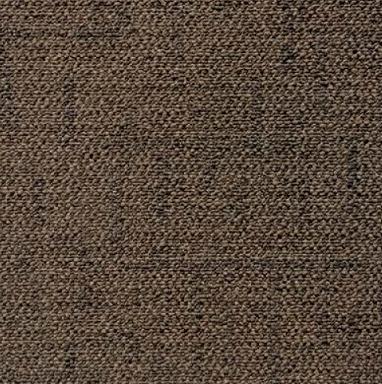 Carpete Cross 708 Sidewalk