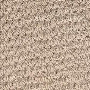 Carpete Residencial 206 – Wish