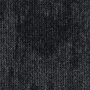 Carpete Desso Desert 710561009