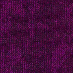 Carpete Desso Desert 710561037
