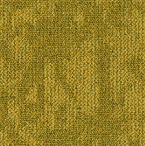 Carpete Desso Desert 710561029