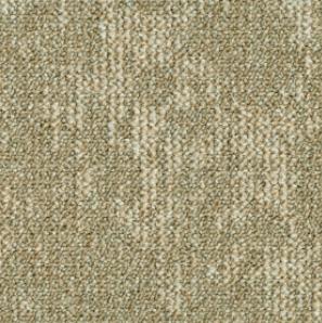 Carpete Desso Desert 710561031