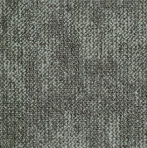 Carpete Desso Desert 710561007