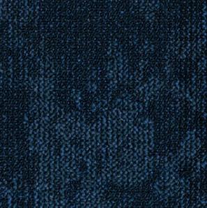 Carpete Desso Desert 710561035