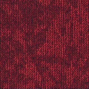 Carpete Desso Desert 710561036