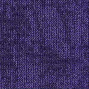 Carpete Desso Desert 710561032
