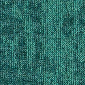 Carpete Desso Desert 710561028