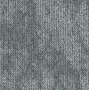 Carpete Desso Desert 710561001
