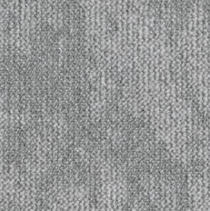 Carpete Desso Desert 710561004