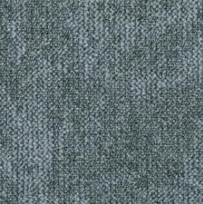 Carpete Desso Desert 710561003