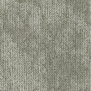 Carpete Desso Desert 710561002