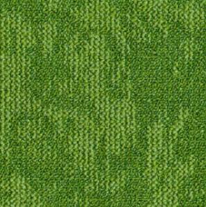 Carpete Desso Desert 710561033