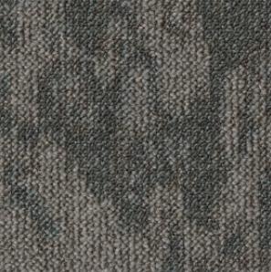 Carpete Desso Desert 710561008