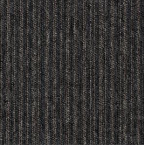 Carpete Essence Stripe 711458002