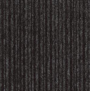Carpete Essence Stripe 711458013